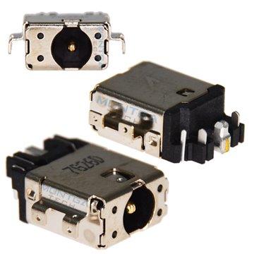 Prise connecteur de charge Asus TP401CA PC Portable DC Power Jack alimentation