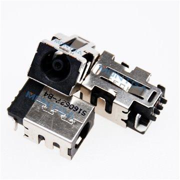 Prise connecteur de charge HP X360 11 G1 EE PC Portable DC Power Jack alimentation
