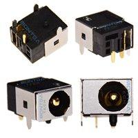 DC Power Jack for Asus U31J Series charging port connector