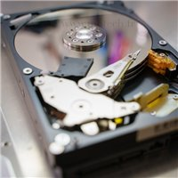 TOSHIBA 3TB DT01ACA300 Internal hard drive Evaluation service for data recovery + Return costs / destroy