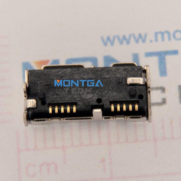 wd disque dur externe connecteur de port usb 3 0 micro b. Black Bedroom Furniture Sets. Home Design Ideas