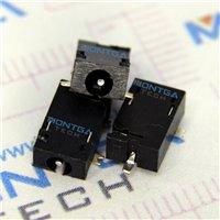 Prise connecteur de charge pour Tablette ifive FNF ifive 2 DC Power Jack alimentation