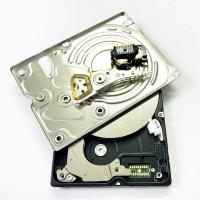 Clonage systeme d'exploitation sur SSD