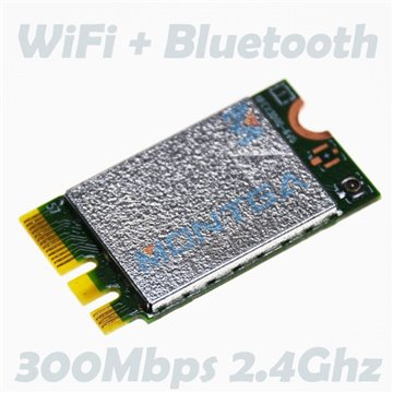 Internal Wifi Card For Asus E200h Computer Laptop