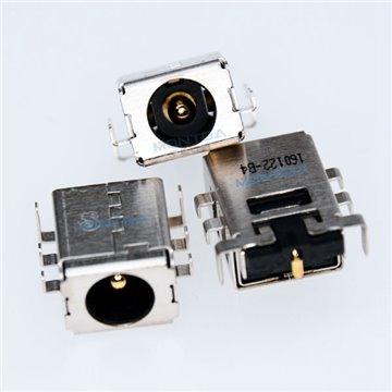 Prise connecteur de charge Asus G502VM PC Portable DC Power Jack alimentation *S*