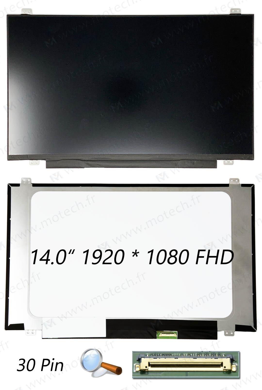 Huawei Series 14 MateBook D KPL-W00 screen, Huawei Series 14 MateBook D KPL-W00 display, Huawei Series 14 MateBook D KPL-W00 LCD, Huawei Series 14 MateBook D KPL-W00 LCD Display,