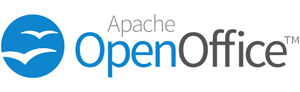 Apache openoffice montga tech - Open office writer gratuit ...