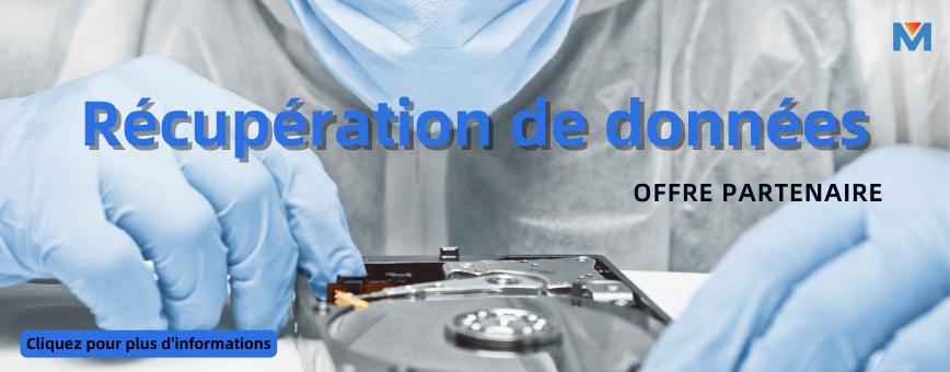 解开线组纠缠,HTC Vive 无线模块与小型定位器动手玩